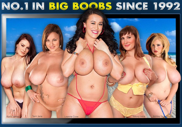 big tits porn sites reveiwed
